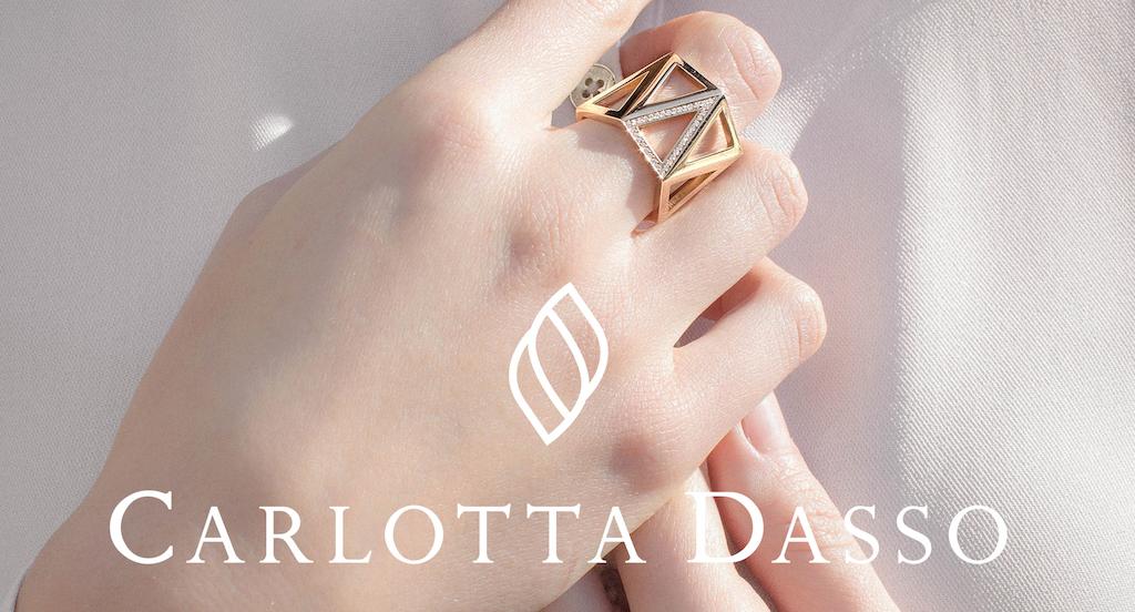 D.326 ring-ph Danila Giancipoli