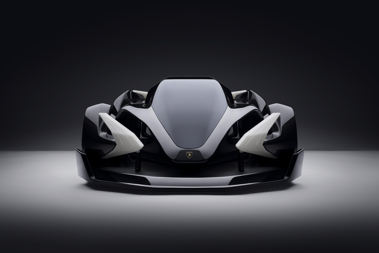 02_Lamborghini_Frontal_oscuro
